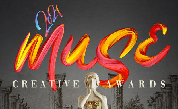 MUSE-Design-Awards-2021-IAA-Competition