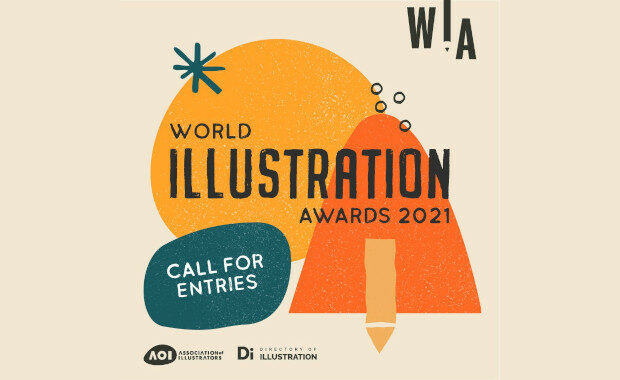AIO-World-Illustration-Awards-WIA-2021-Competition