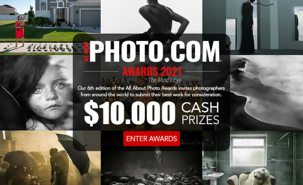 All-About-Photo-Awards-2021-The-Minds-Eye