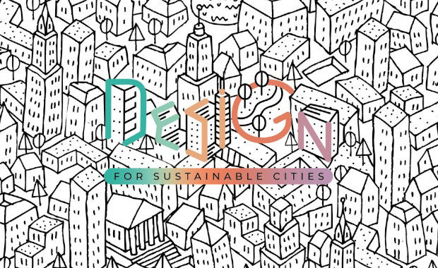 Design-for-Sustainable-Cities-International-Competition