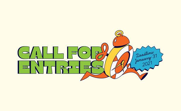 Fest-Anca-International-Animation-Festival-2021