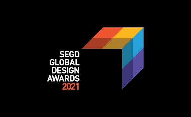 SEGD-Global-Design-Awards-2021-International-Competition