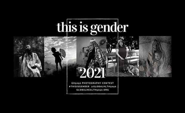 This-is-Gender-2021-GH5050-Photography-Contest