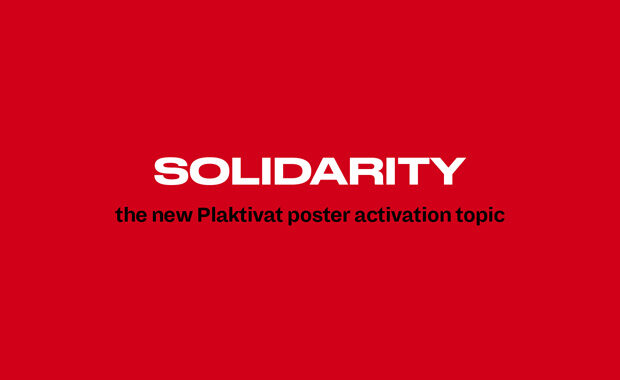 13th-Plaktivat-Poster-Design-Competition-Solidarity