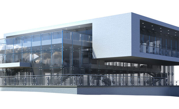 Envision-Tomorrow-Israel-Architecture-Design-Competition-JNF