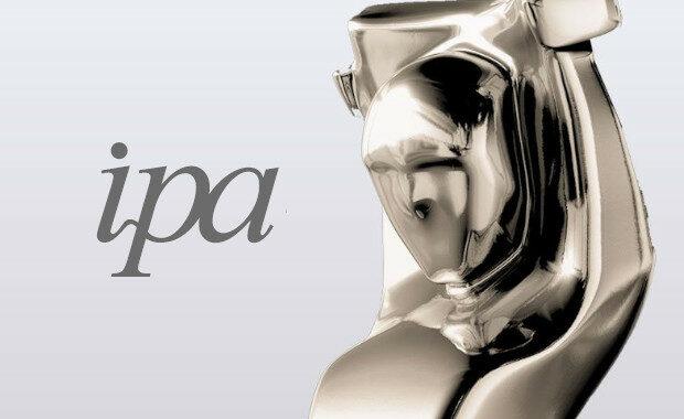 International-Photography-Awards-IPA-2021