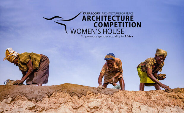 Kaira-Looro-2021-Womens-House-Architecture-Competition