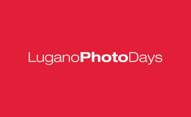 LuganoPhotoDays-2020-Photography-Festival