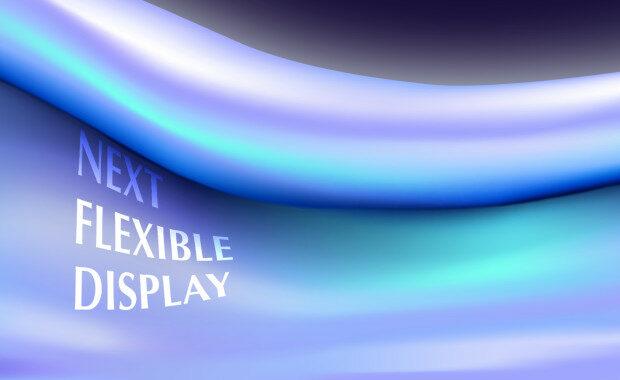 TCL-Award-2021-Next-Flexible-Display