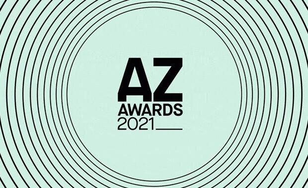 The-2021-AZ-Awards-for-Design-Excellence