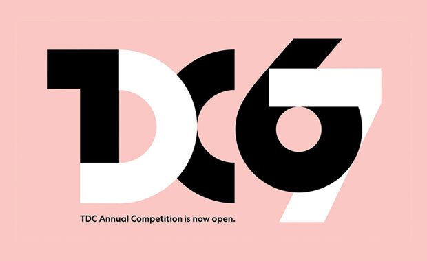 Type-Directors-Club-TDC-67th-Annual-International-Competition