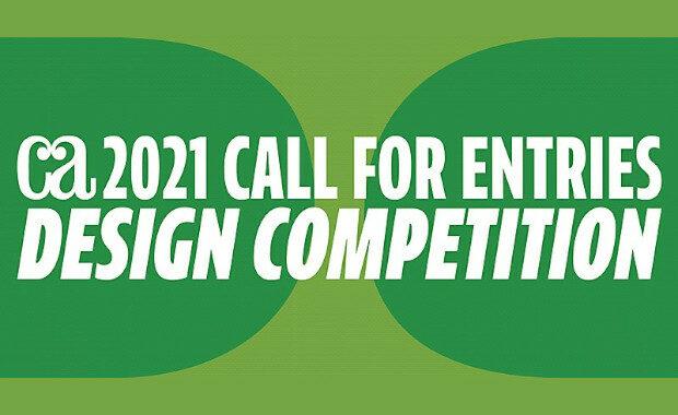 Communication-Arts-Design-Competition-2021