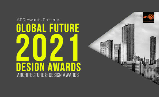 Global-Future-Design-GFD-Awards-2021-competition