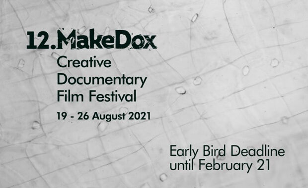 MakeDox-2021-Creative-Documentary-Film-Festival