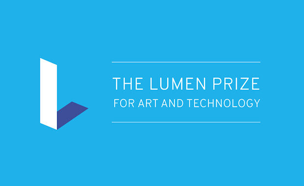 The-Lumen-Prize-for-Art-and-Technology-2021