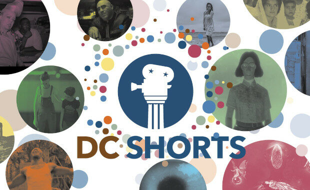 18th-DC-Shorts-Film-Festival-Screenplay-Competition-2021