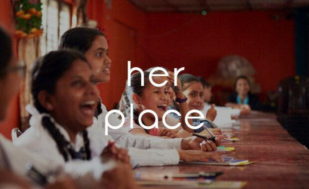 Her-Place-Building-Trust-International-2021-Design-Challenge