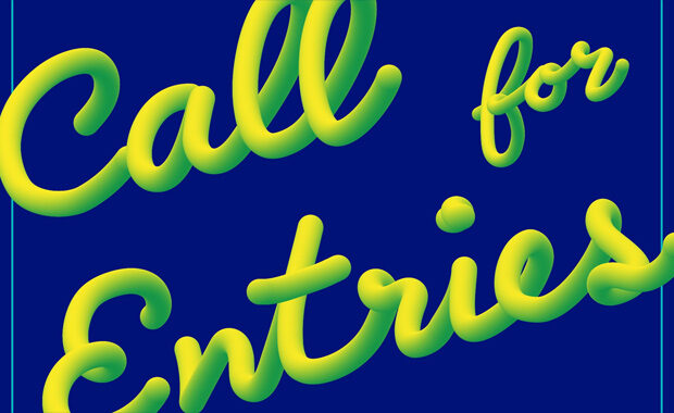 The-Print-Center-96th-Annual-International-Competition