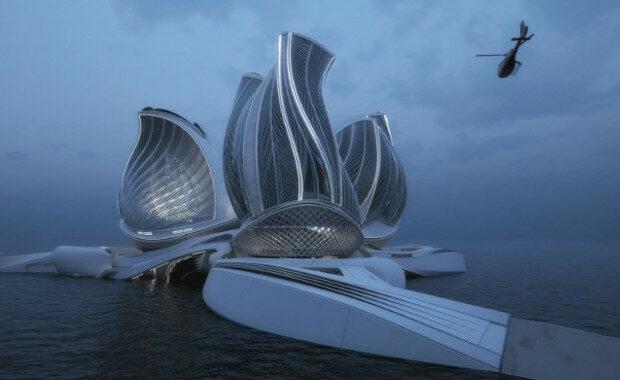 8th-Continent-Lenka-Petrakova-Grand-Prix-2020-Architecture-Innovation-la-Mer