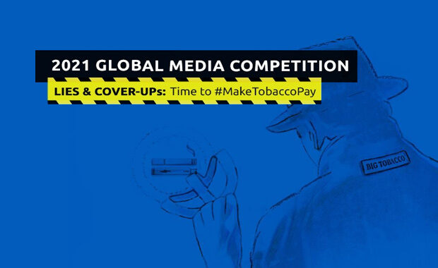 GGTC-2021-Global-Media-Competition-Lies-Coverups