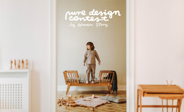 Pure-Design-Contest-2021-by-Wooden-Story