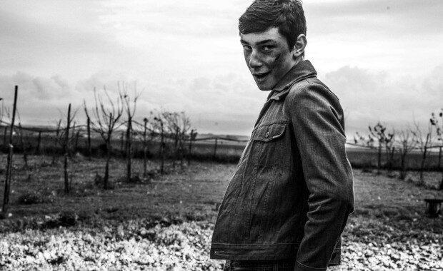 Sara-Petraglia-Winner-Passepartout-Photo-Prize-2nd-Edition