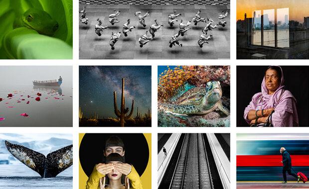 Smithsonian-Magazine-19th-Annual-Photo-Contest
