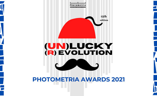 Unlucky-Revolution-Photometria-Awards-2021-Competition