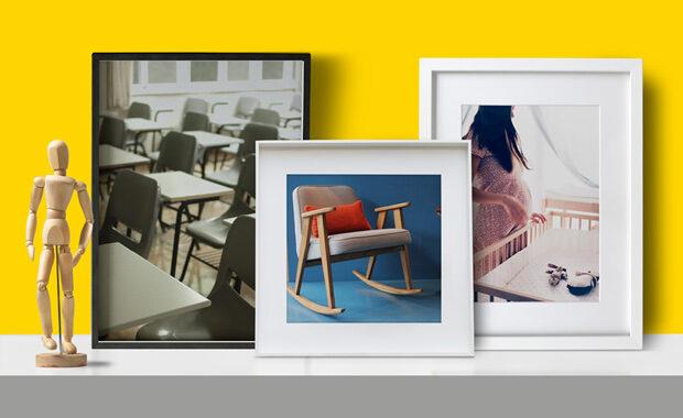 2022-Salao-Design-Award-Furniture-Design-Award