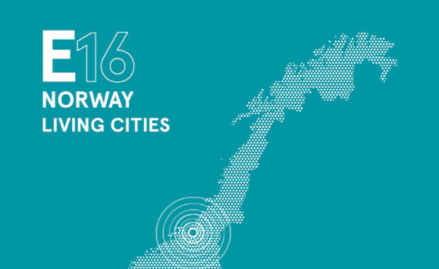 Europan-16-Norway-Living-Cities-Competition