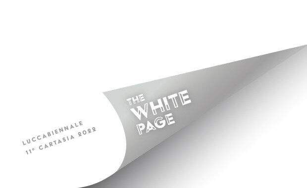 Lucca-Biennale-Cartasia-Indoor-Outdoor-2022-White-Page