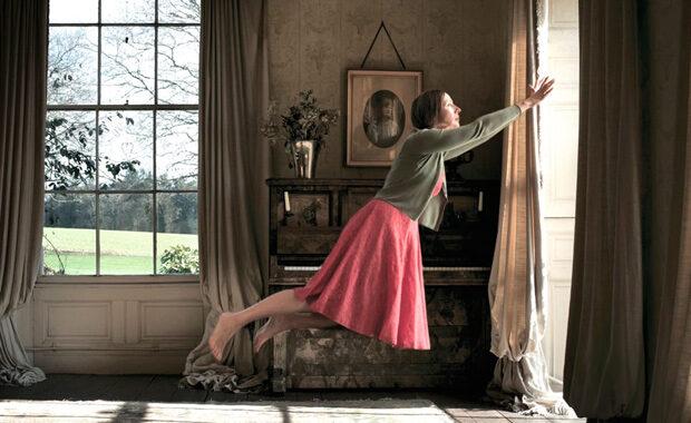Sarah-Smith-Longlisted-Artist-Aesthetica-Art-Prize-2015