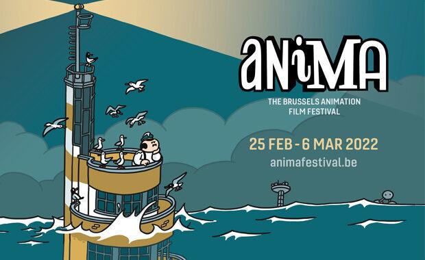 Anima-2022-Brussels-Animation-Film-Festival