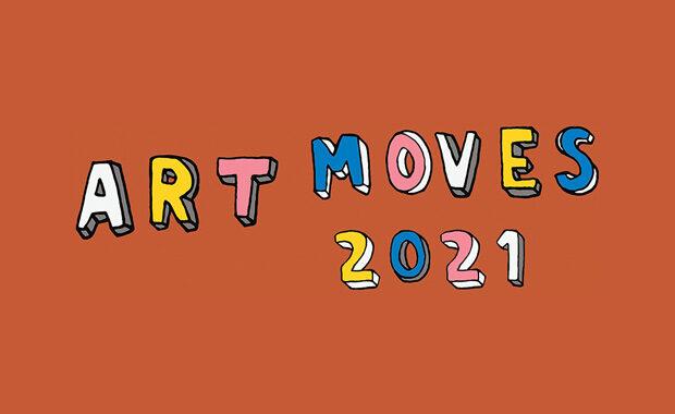 Art-Moves-2021-International-Billboard-Art-Competition