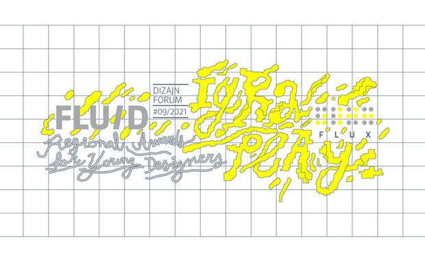 International-Contest-for-Young-Designers-IGRA-PLAY-Fluid-Forum