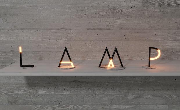 LAMP-2021-International-Lighting-Design-Competition