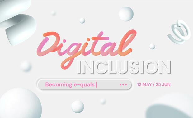 Posterheroes-2021-Digital-Inclusion-Becoming-e-Quals