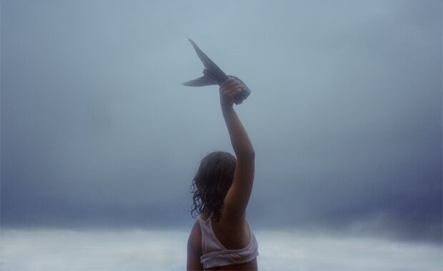 Rhiannon-Adam-2020-Meitar-Award-for-Excellence-in-Photography-Winner