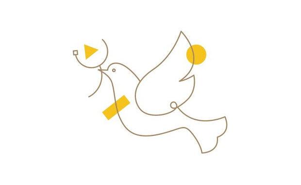 Sunhak-Peace-Prize-Award-2021-Peace-Motion-Graphics-Competition