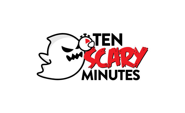 Ten-Scary-Minutes-2021-Horror-Movie-Contest
