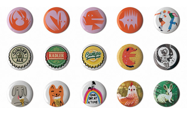 17th-Stereohype-Button-Badge-Design-Competition-2021