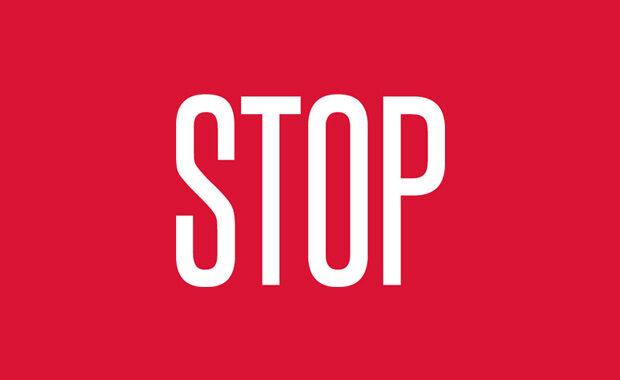 17th-Tapirulan-Illustrators-Contest-2021-STOP