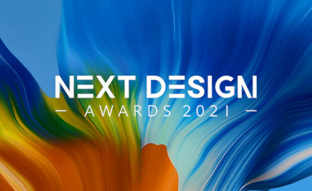 Huawei-Next-Design-Awards-2021-Competition