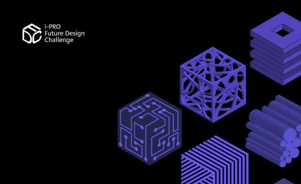 i-PRO-Future-Design-Challenge-2021-Competition