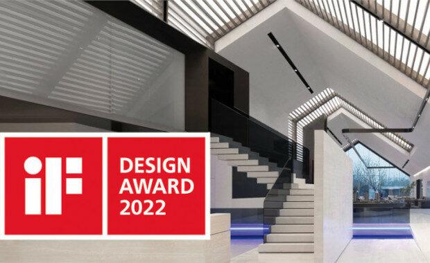 iF-Design-Award-2022-Design-Competition