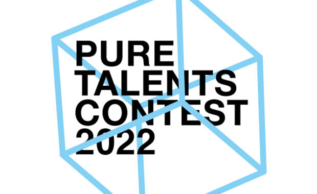 imm-cologne-Pure-Talents-Contest-2022