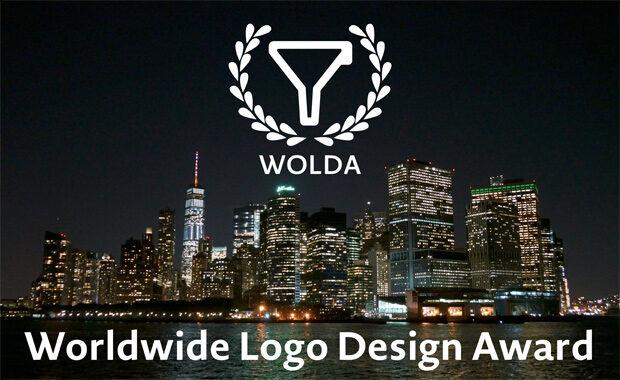 12th-Worldwide-Logo-Design-Award-WOLDA