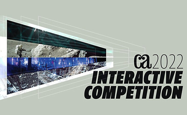 Communication-Arts-2022-Interactive-Competition