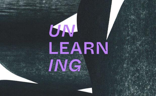 Kokuyo-Design-Award-2022-Unlearning