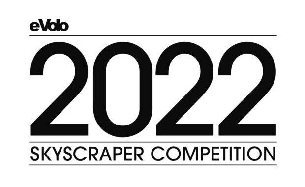 eVolo-2022-Skyscraper-Competition-for-High-rise-Architecture